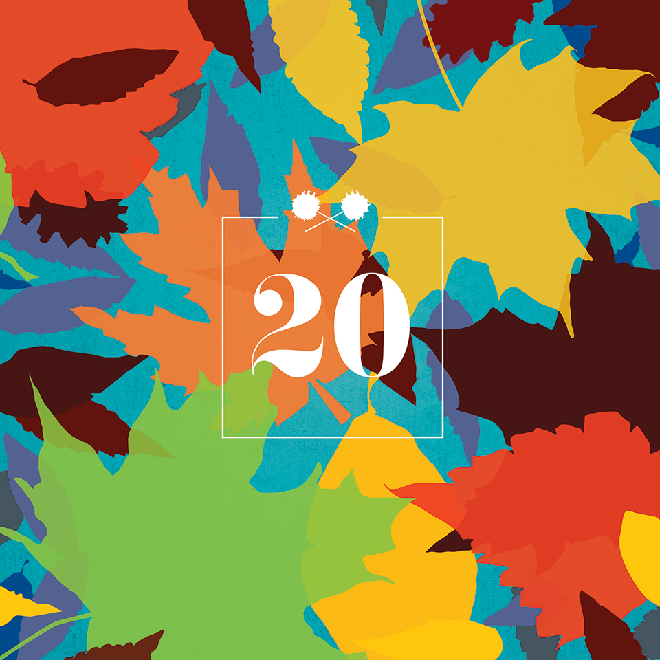 20_Songs_to_go-For_a_Walk_in_Autumn_design_by_Ivan_Basurto_Delgado_Guapo_big