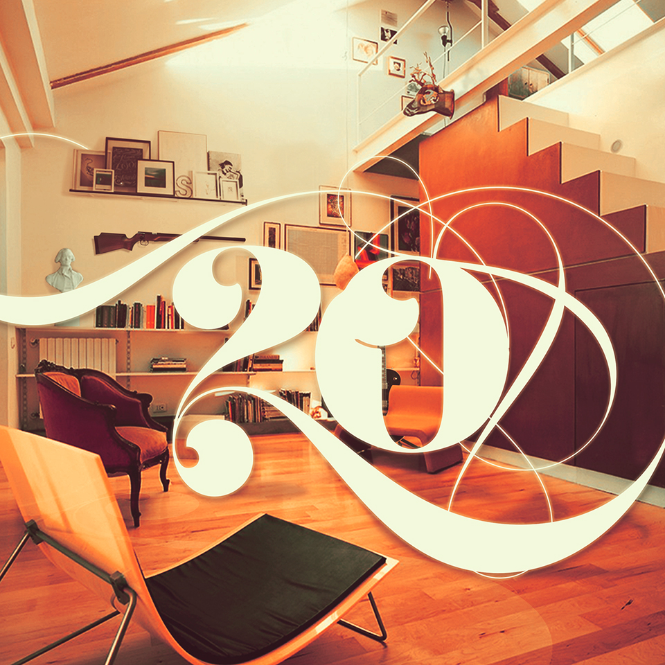 20_Songs_to_Redo_the_Apartment_design_by_Jonathan_Pacheco_Guapo_big
