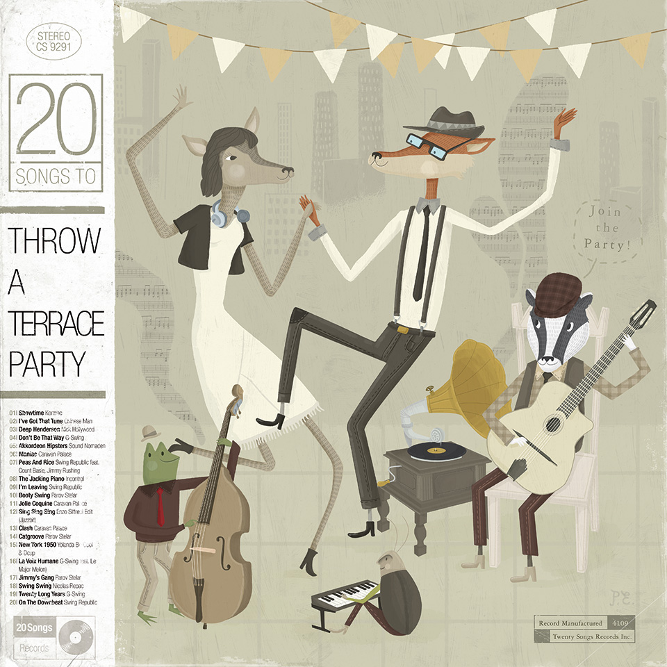 20_Songs_to_Throw_a_Terrace_Party_design_by_Pablo_Elias_Guapo_big