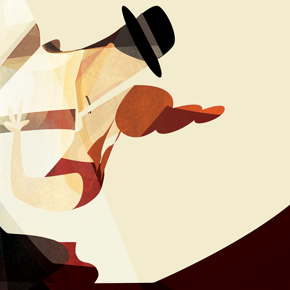 20_Songs_to_Get_into_Tango_design_by_Eleonora_Moretti_Guapo_big
