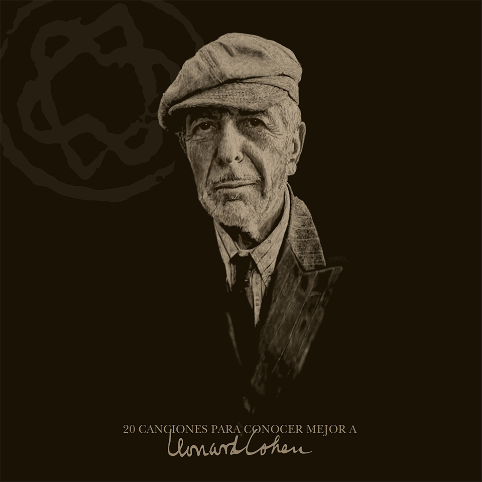 20_Songs_to_Get_to_know_Leonard_Cohen_better_design_by_Martin_Myers_Guapo_big