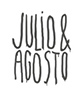 20_Songs_to_Julio_y_Agosto_logo