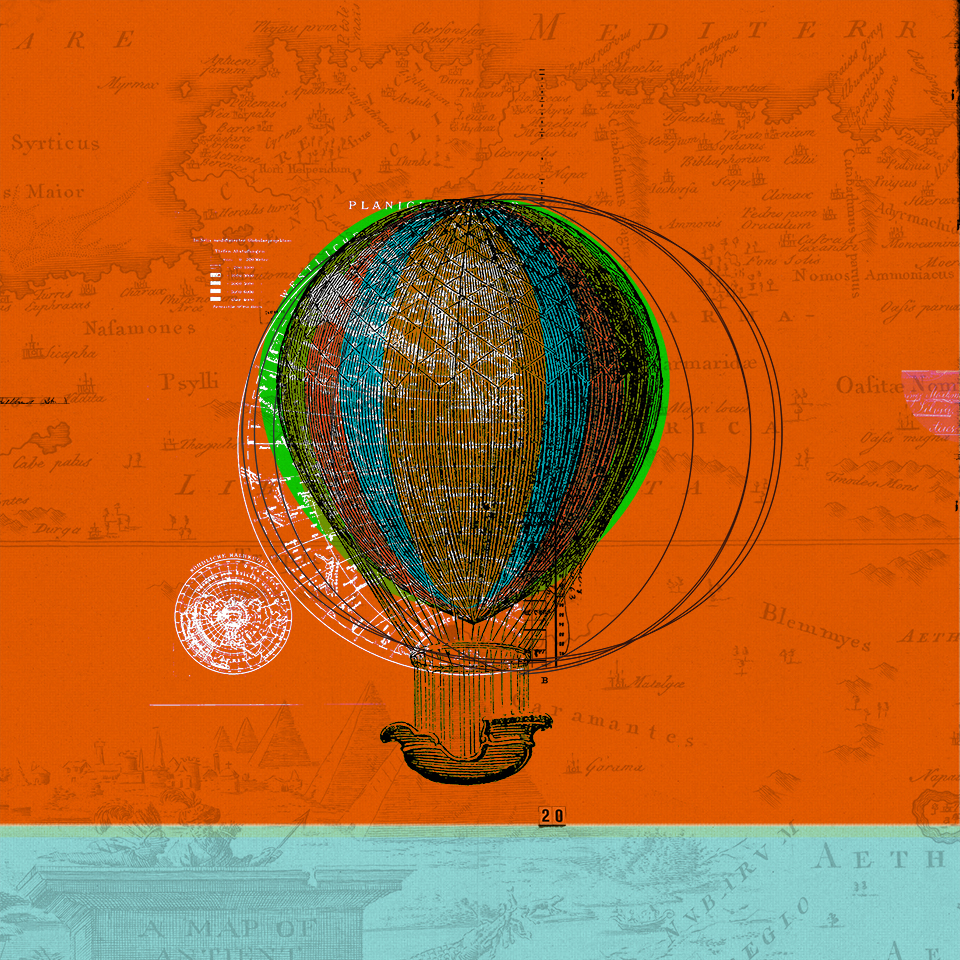 20_Songs_to_Travel_in_an_Air_Balloon_design_by_Guapo_big