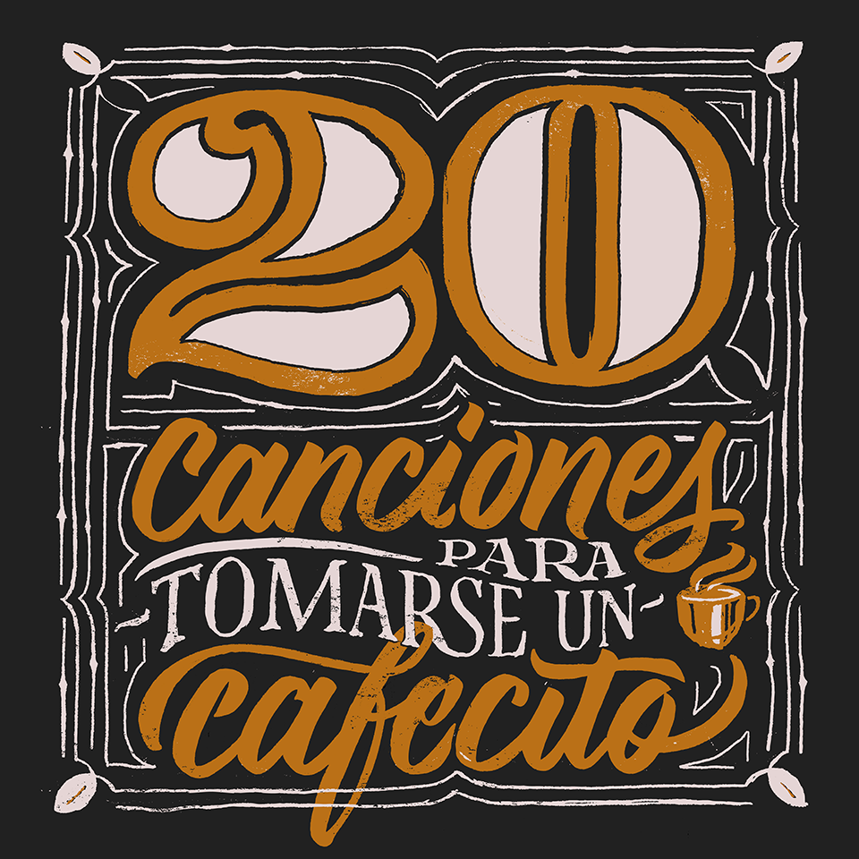20_Songs_to_Have_a_Coffee_design_by_Yanina_Arabena_Guillermo_Vizzari_big