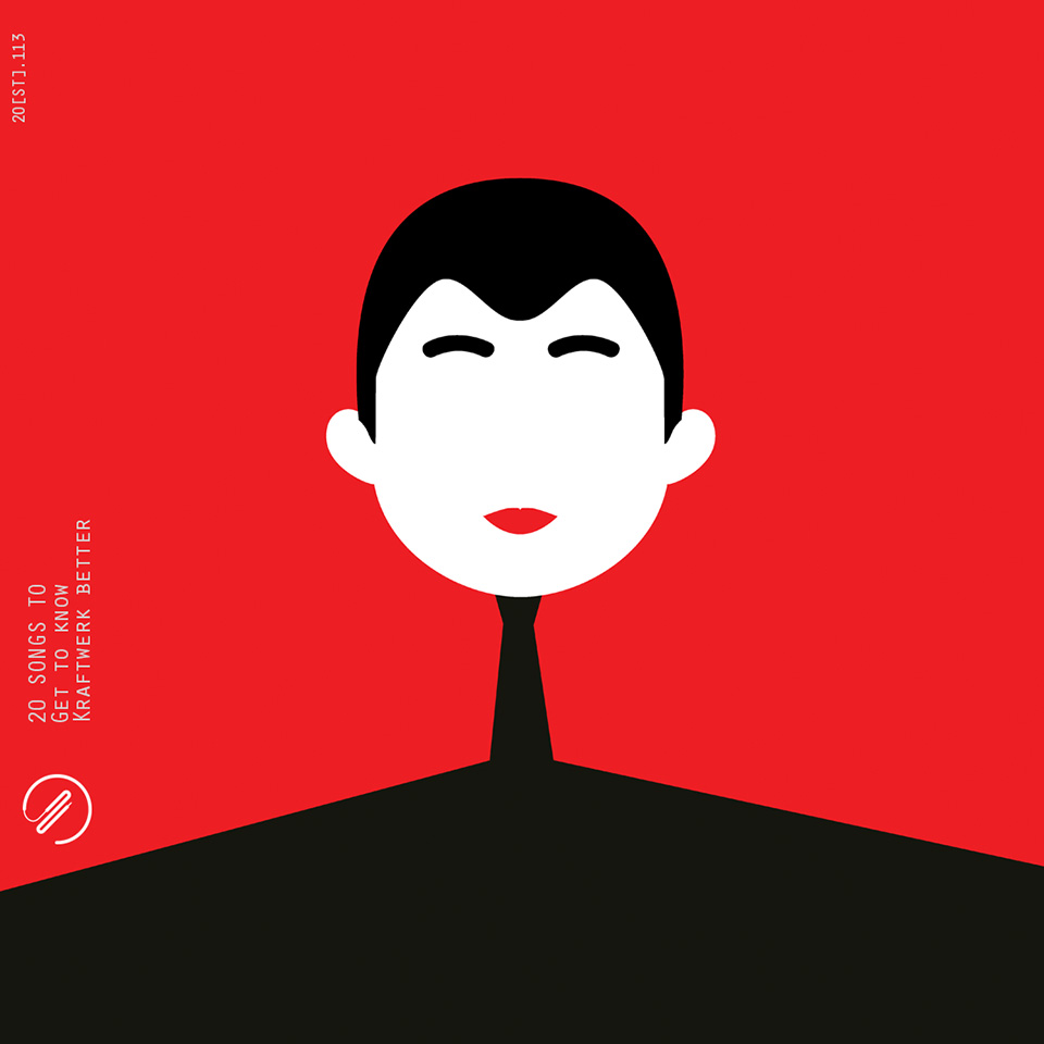 20_songs_to_get_to_know_kraftwerk_better_design_by_gisela_rojo_guapo_big1