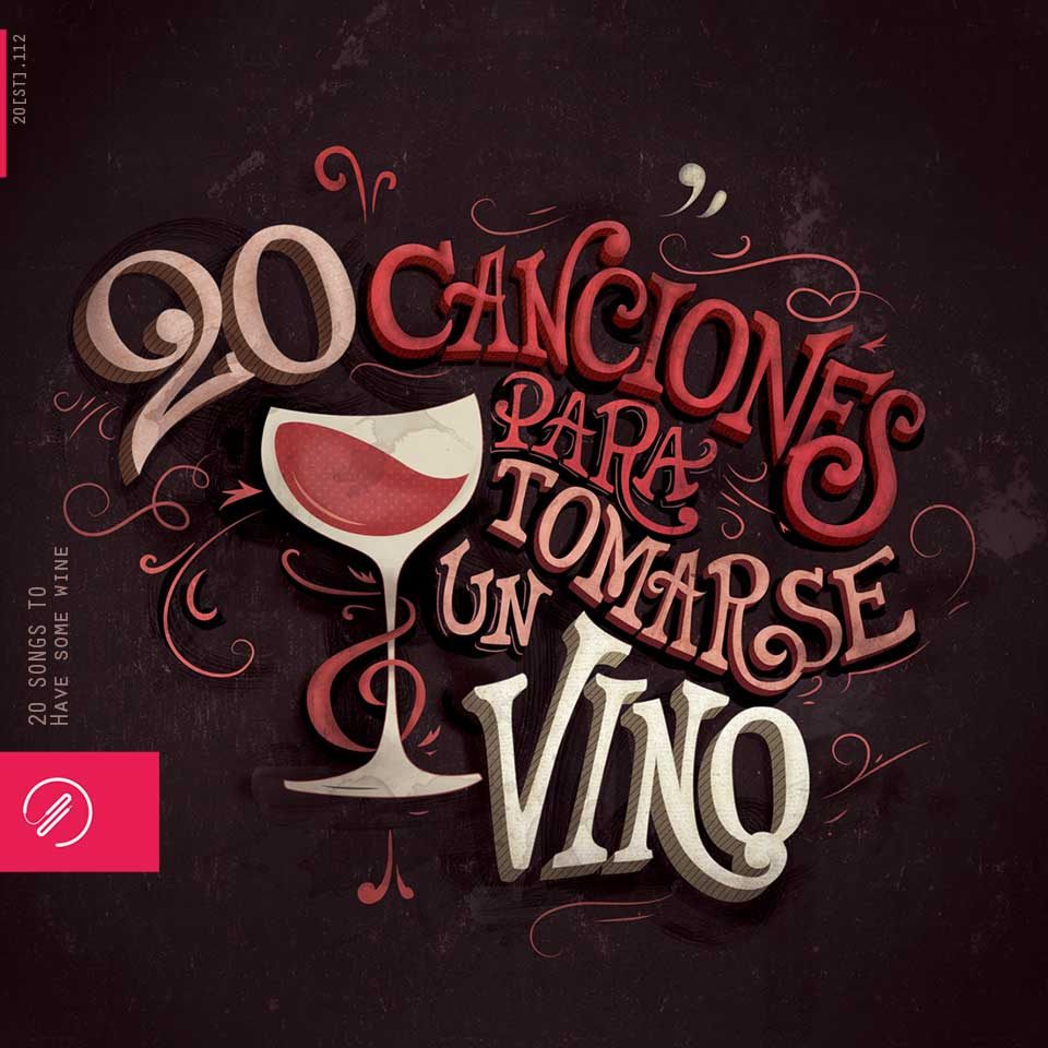 20_songs_to_have_some_wine_design_by_vanesa_souss_guapo_big
