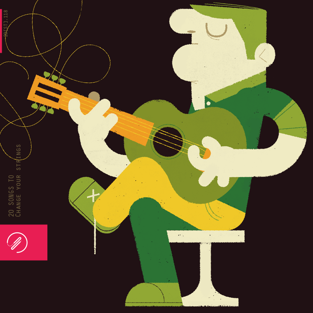 20_Songs_to_Change_your_Strings_design_by_Jose_Sabatini_Guapo_big