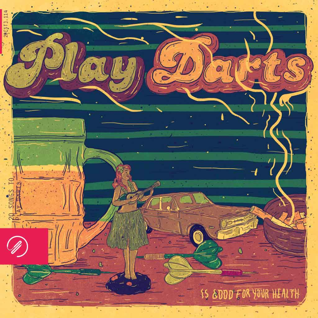 20_songs_to_play_darts_design_by_diego_portilla_guapo_big1-1024x1024