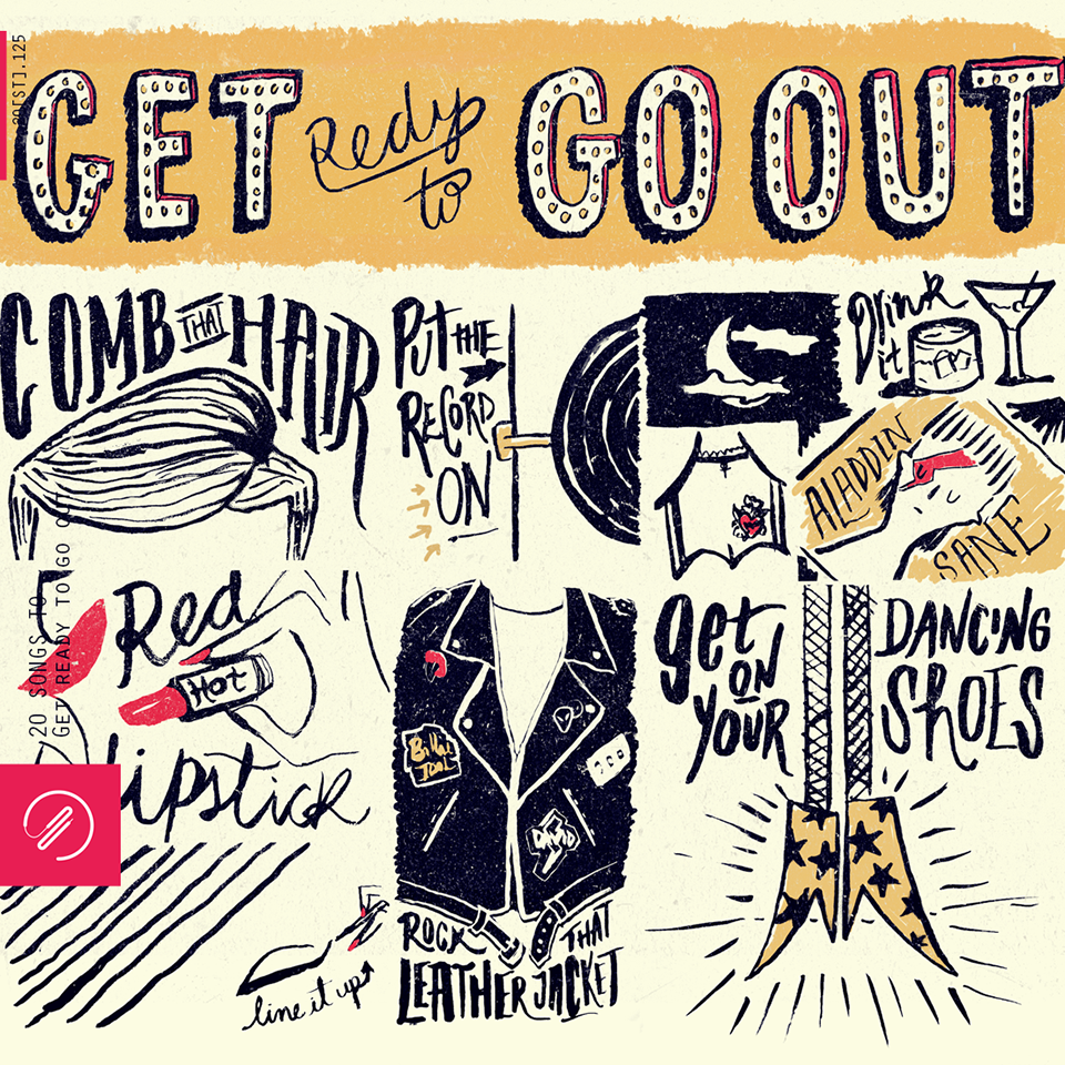 20_Songs_to_Get_ready_to_go_out_design_by_Majo_Prenassi_Guapo_big