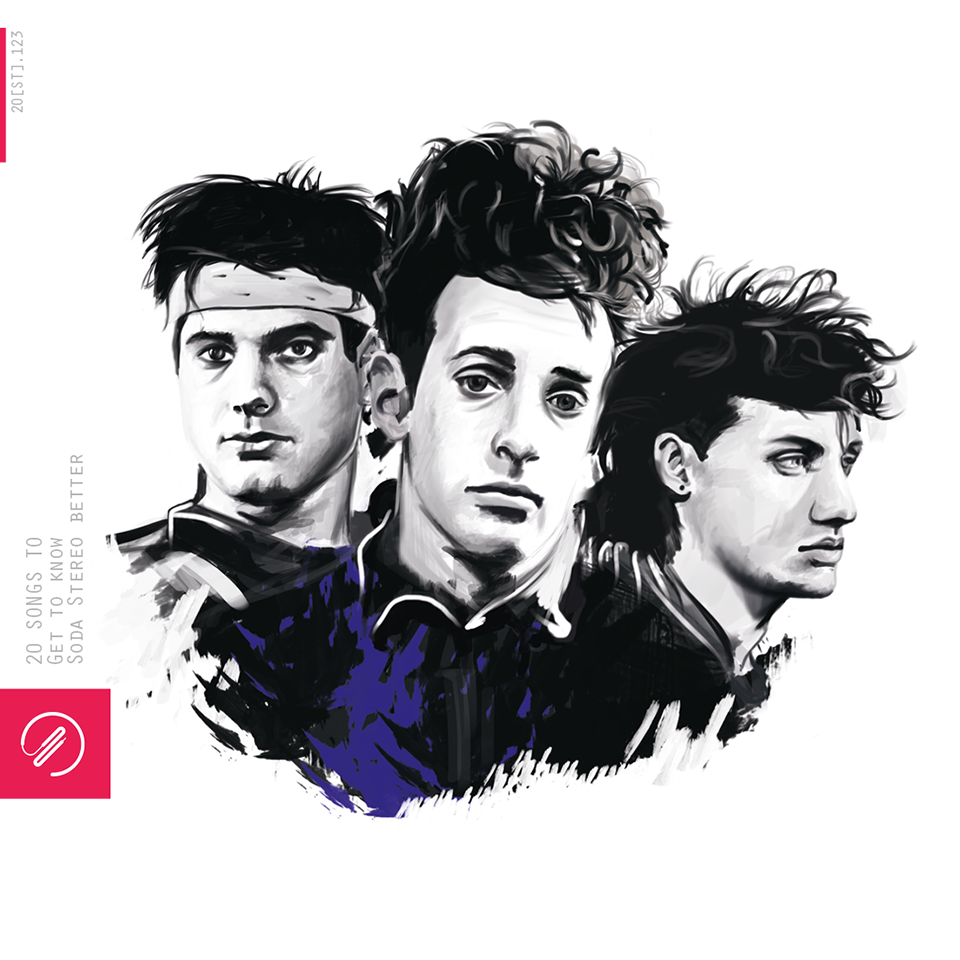 20_Songs_to_Get_to_know_Soda_Stereo_better_design_by_Nicolas_Pineiro_Guapo_big