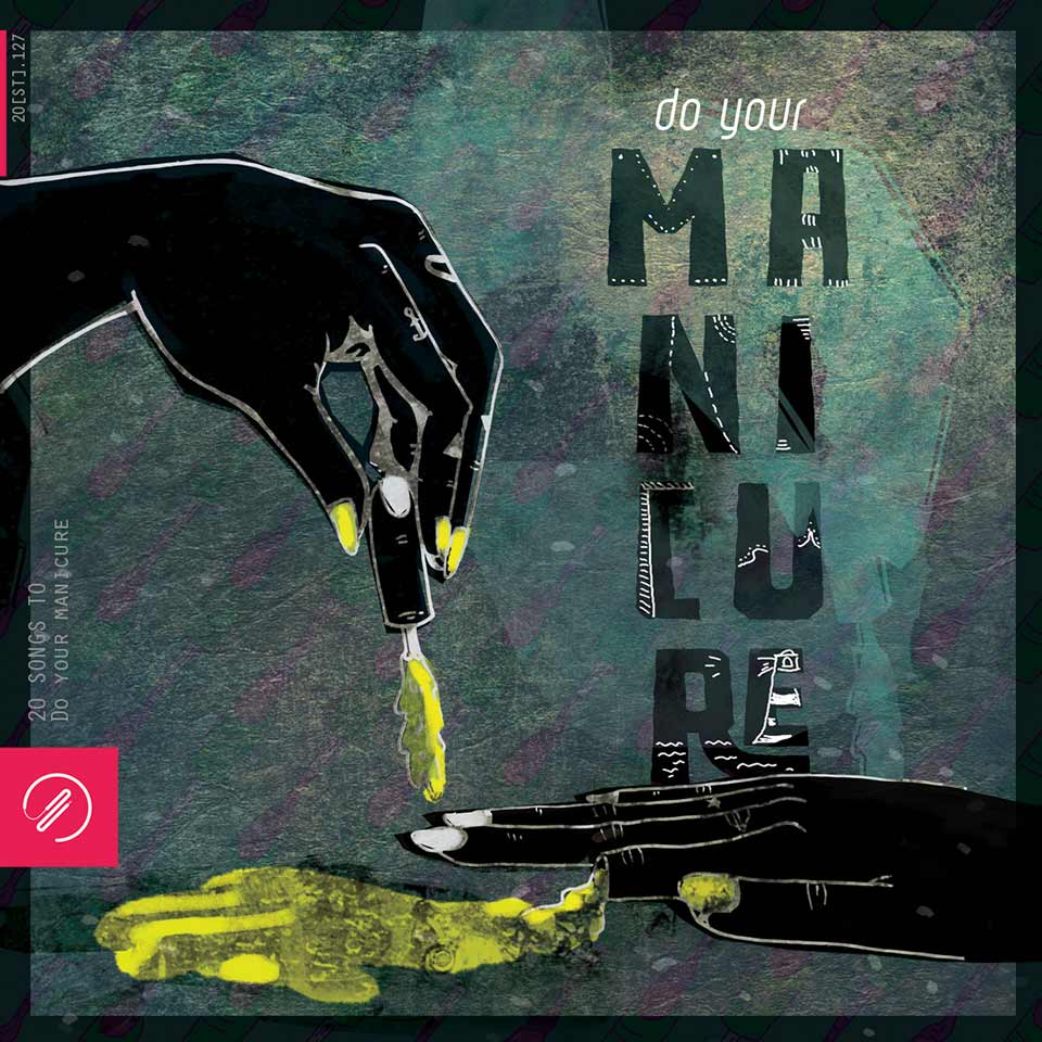 20_songs_to_do_your_manicure_design_by_florencia_crespo_guapo_big