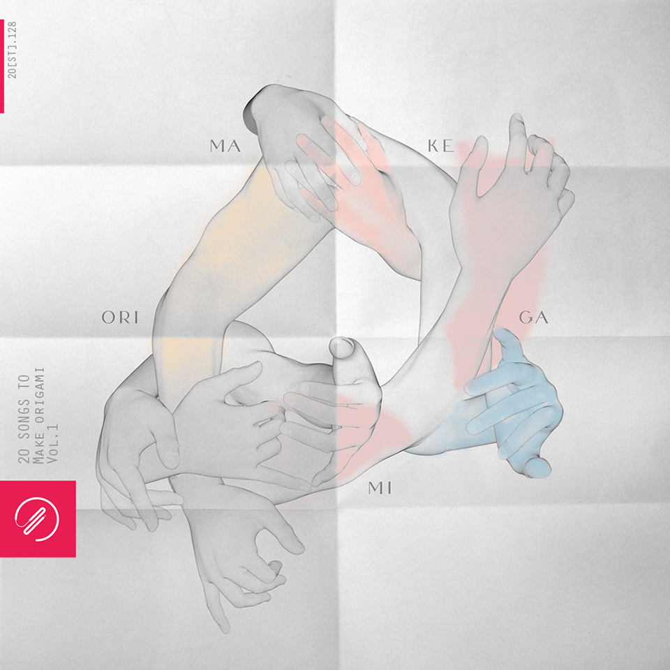 20_Songs_to_Make_Origami_design_by_Six_and_Five_Guapo_big_white