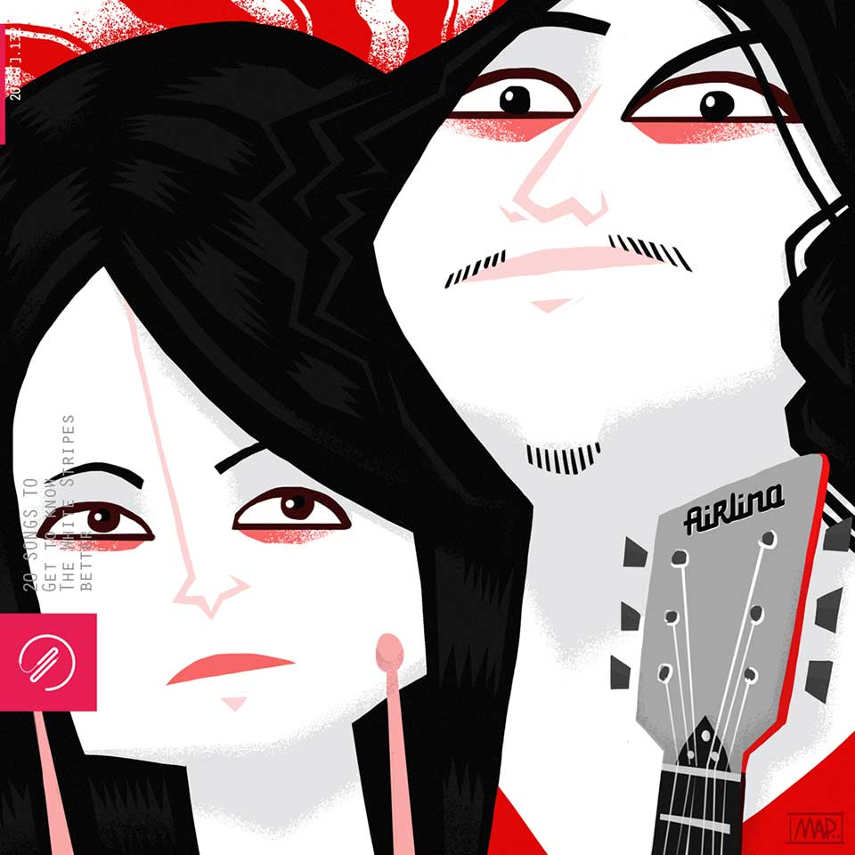 20_songs_to_get_to_know_the_white_stripes_better_design_by_martin_prenassi_guapo_big1