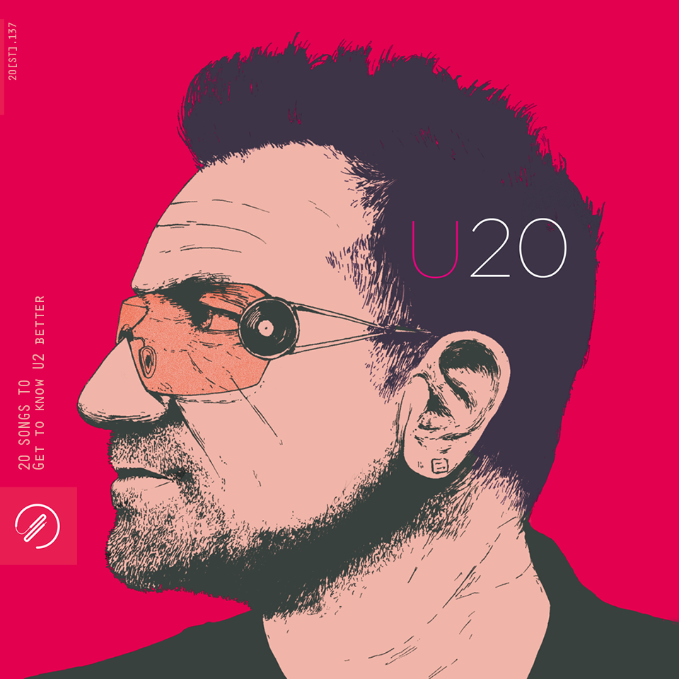 20_Songs_to_Get_to_know_U2_better_design_by_Rodrigo_Benitez_Guapo_big
